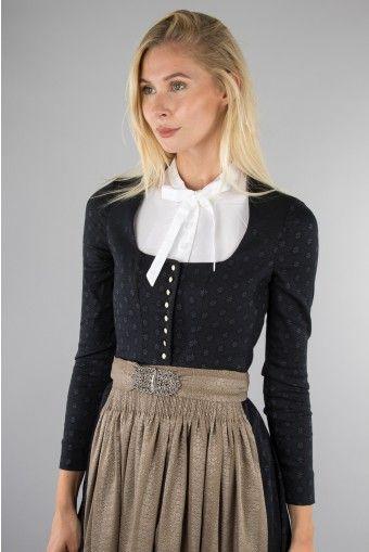 6afbfc5d072317 Traditionelle & moderne Dirndl online kaufen: Top Auswahl | Almliebe ...