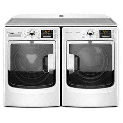 Whirlpool Worksurface For The Overachiever Who Feels The Need To Work While They Work Laundry Soap Homemade Buying Appliances Laundry Appliances