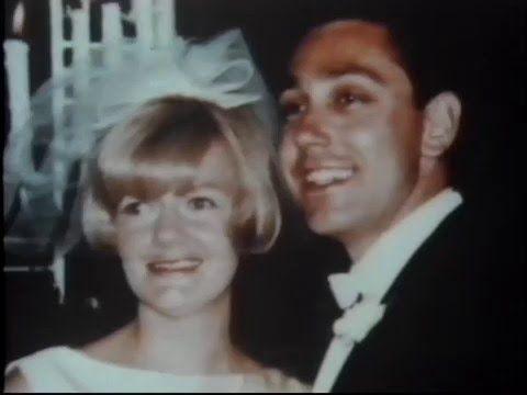 False Witness Jeffrey Macdonald Documentary Documentaries