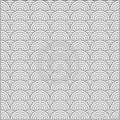 contemporary japan pattern - google search | japan | pinterest