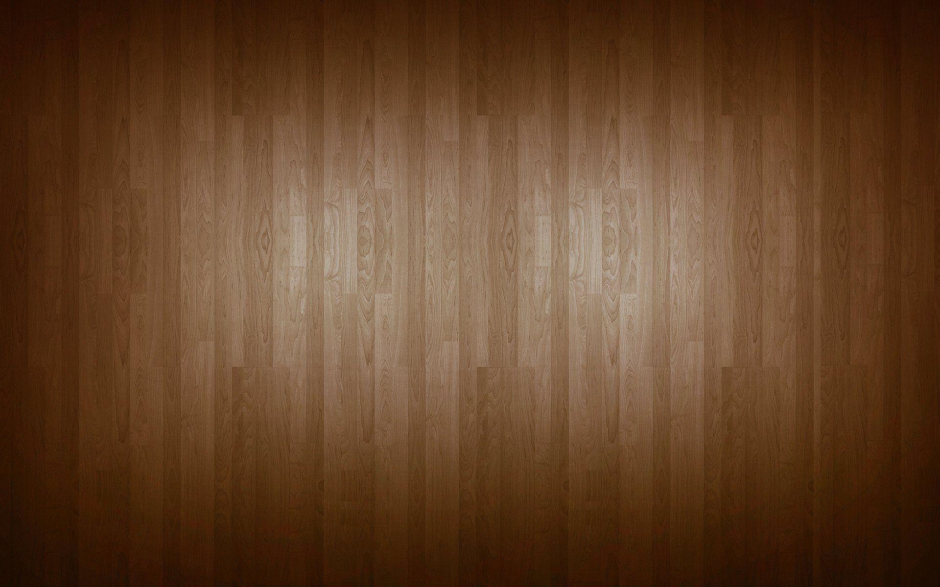 Download Wallpaper High Resolution Wood - 5123a346987f882270531ee395d4128b  Pic_674785.jpg