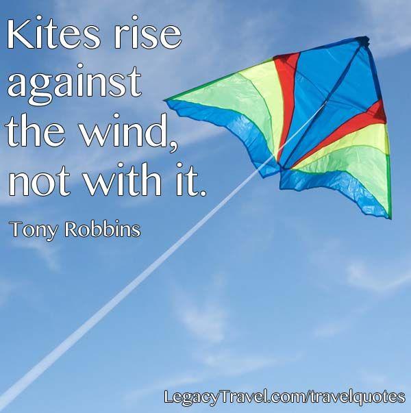 kite quotes Kite quotes, Motivational status, Festival