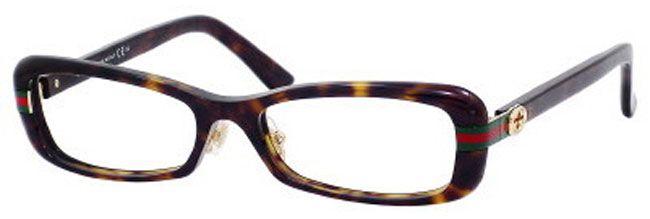 88733a12a1 Gucci GG3529 U F Eyeglasses