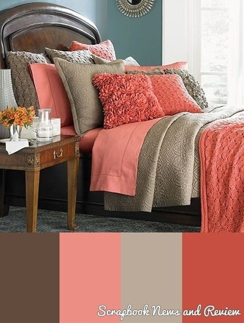 Others Bed Bath And Beyond Bathroom Scales For Use In The: Cute Bedroom Colors If We Were To Change From Blue And Tan