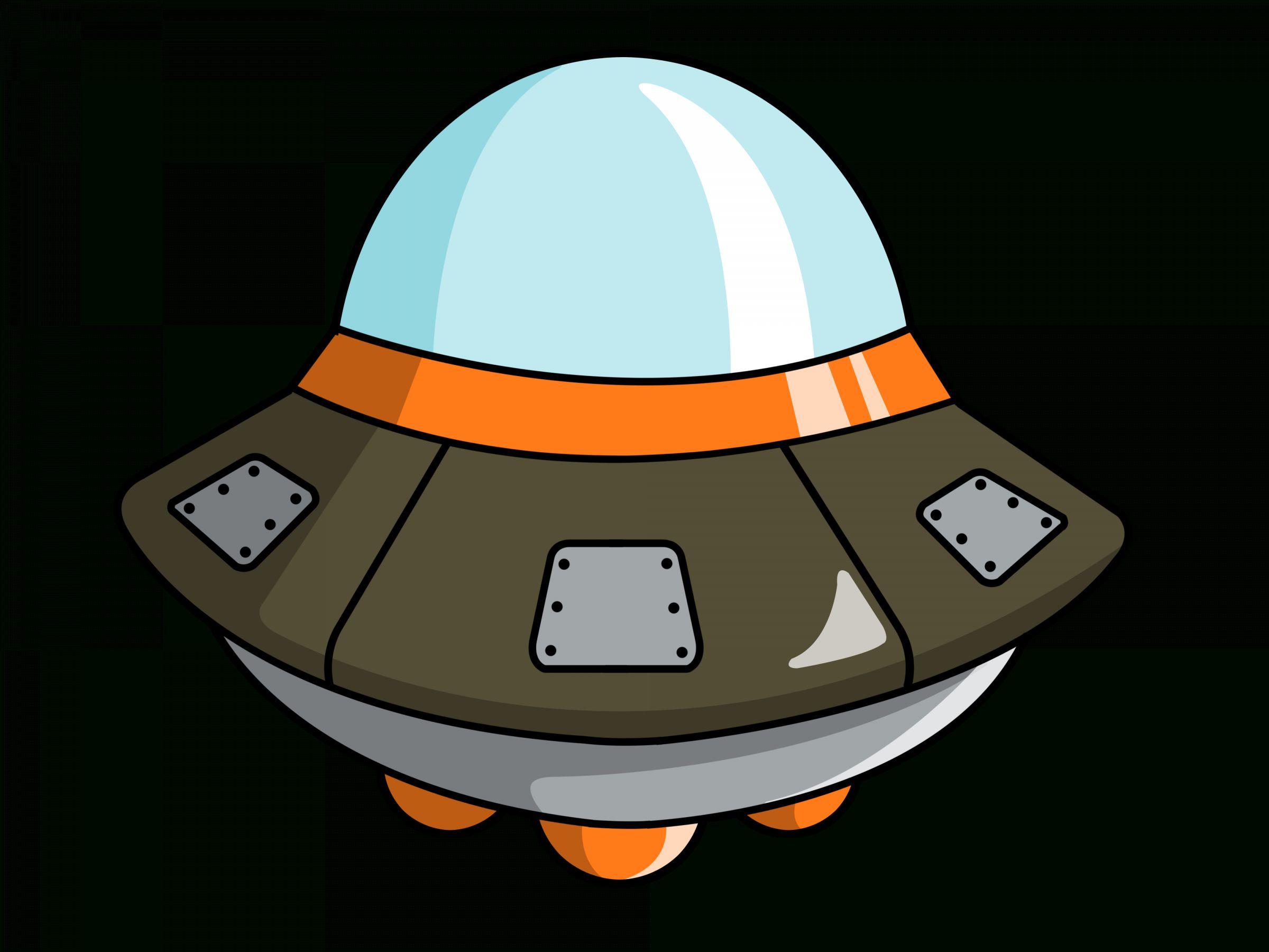 Rocket Ship Google Search Cartoon Spaceship Clip Art Spaceship Clipart