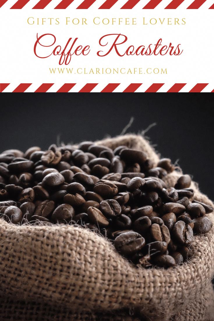 Coffee Beans Hazelnut Vanilla In 2020 Coffee Beans Coffee Bean Roasters Best Coffee Roasters