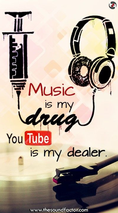 Music Is My Drug And Youtube Is My Dealer For Audio Video Enthusiasts We Have The Latest Collection Of Professional Amps Speakers Home Theatre Systems Ipod