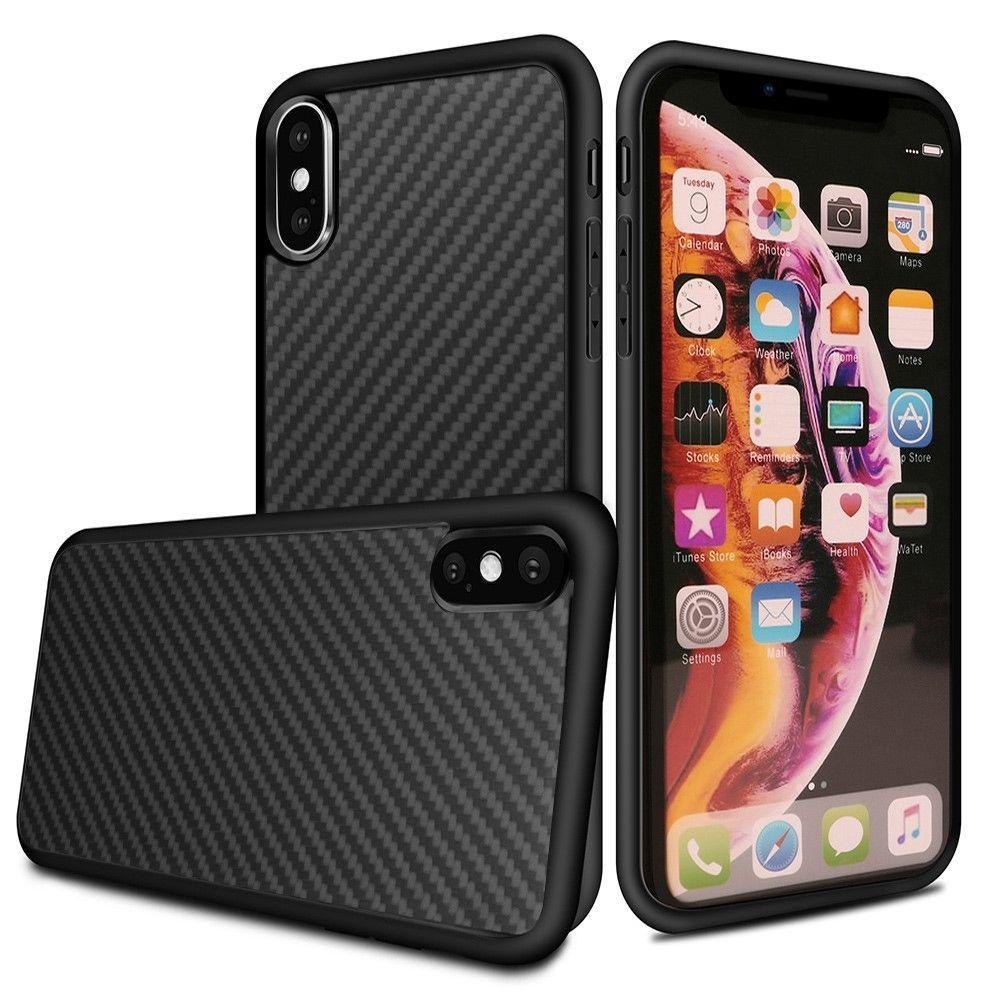 coque iphone xs 2019