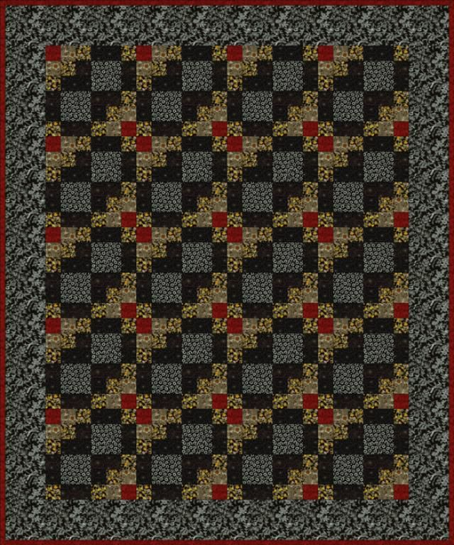 Browse a Collection of 9-inch Quilt Block Patterns | Stitch ... : free 9 inch quilt block patterns - Adamdwight.com