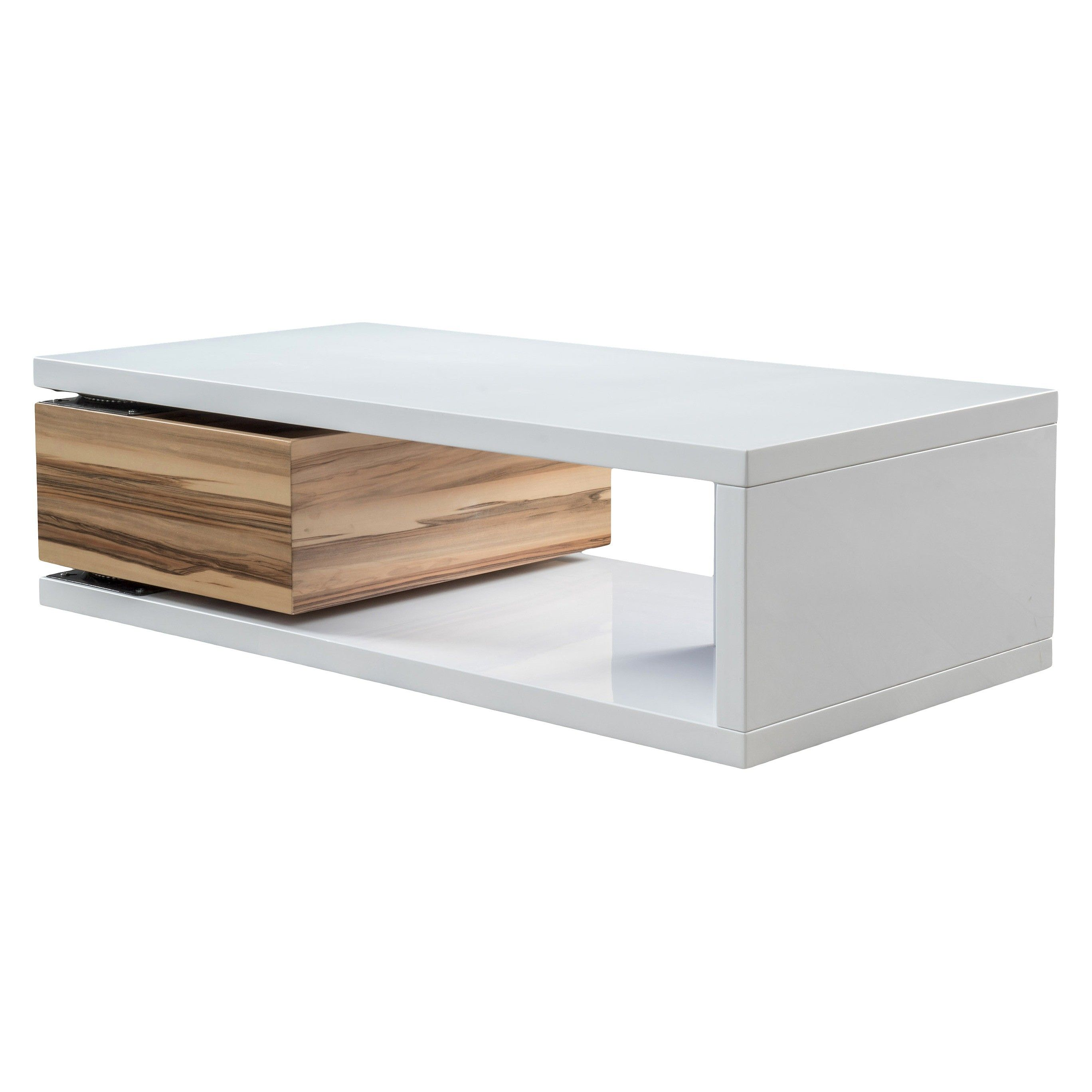 Christopher Knight Home Coffee Table White Coffee Table Home Coffee Tables Coffee Table White [ 2736 x 2736 Pixel ]