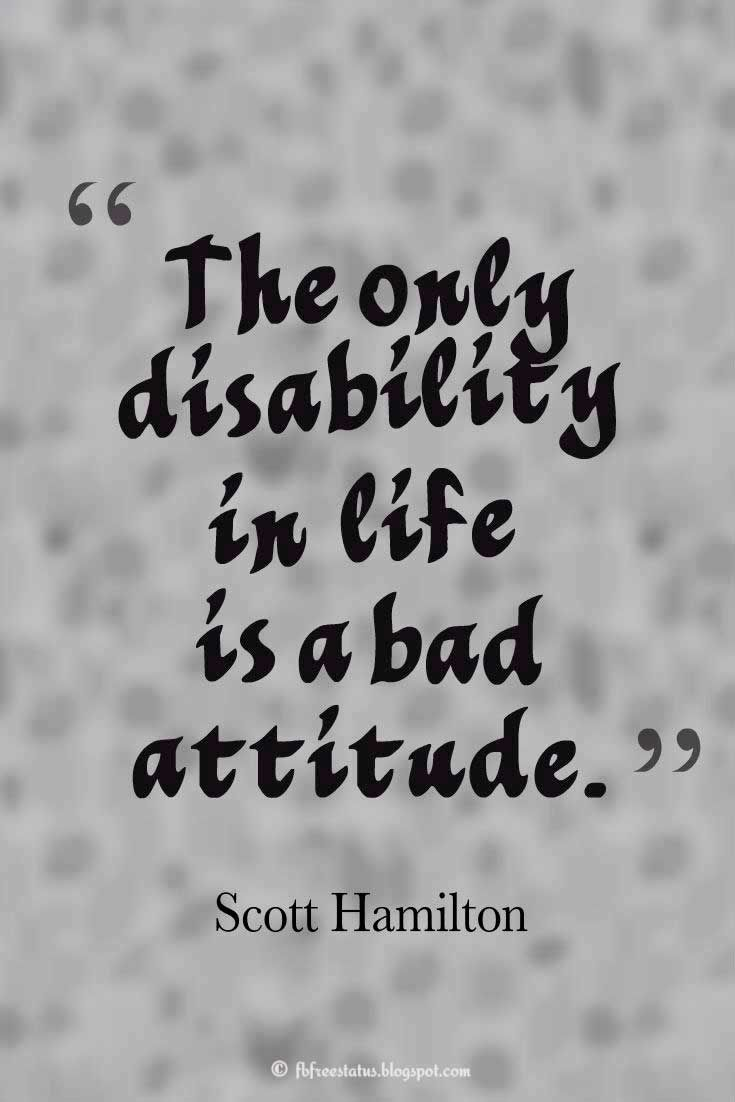 Bad Attitude Quotes Attitude Quotes And Sayings With Attitude Quotes Images Pictures