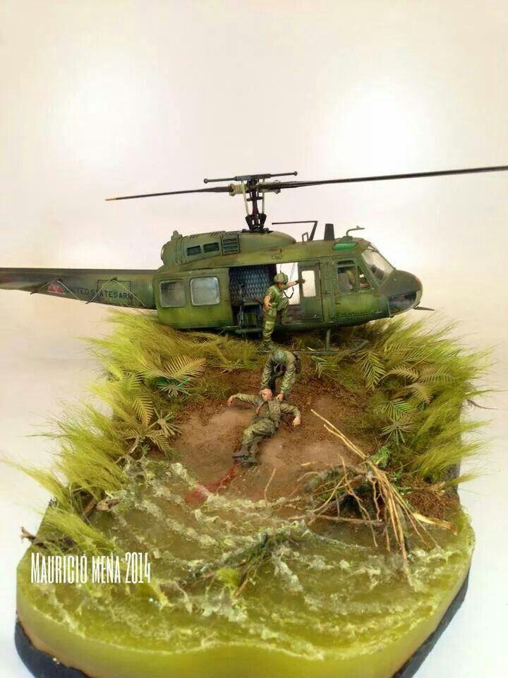 US Army Vietnam war httpss media cache ak0pinimgcomoriginals51240a