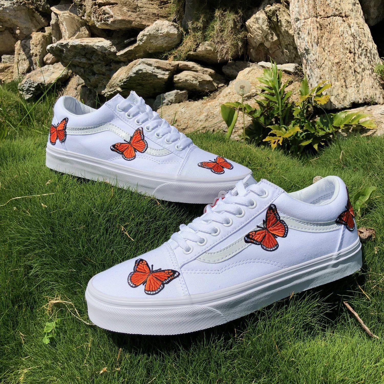 Custom vans shoes, Mens vans shoes