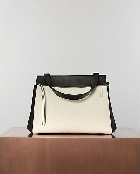 Céline Spring 2013 bag