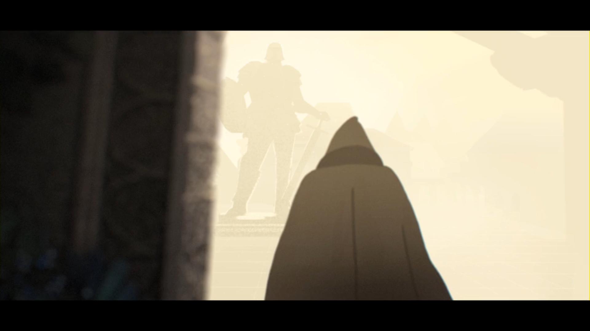 Manddy Wickens | Storyboard, animatic | Pinterest
