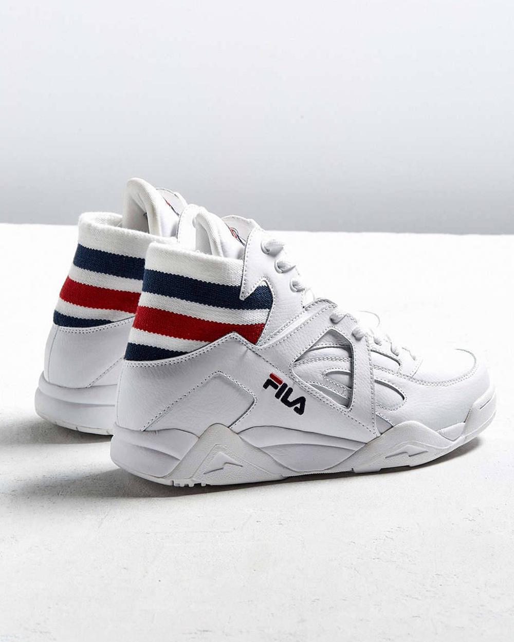 fashion, Sneakers, Sneakers fashion