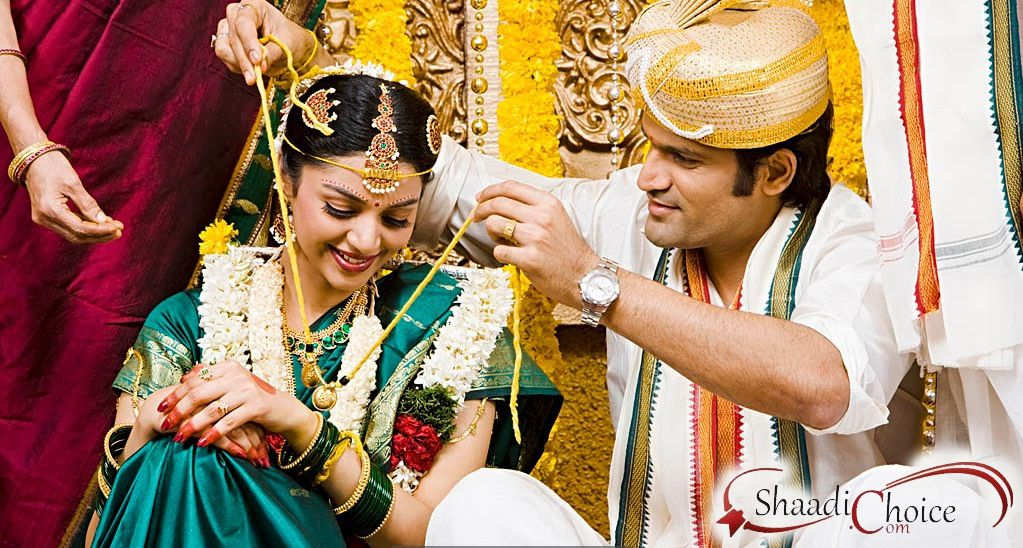 Kannada Wedding Ceremony With Colorful And Magnificent