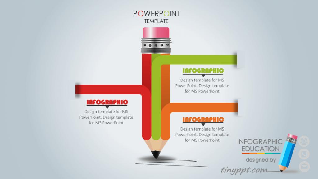 Animated professional powerpoint templates google slides themes animated professional powerpoint templates toneelgroepblik Images