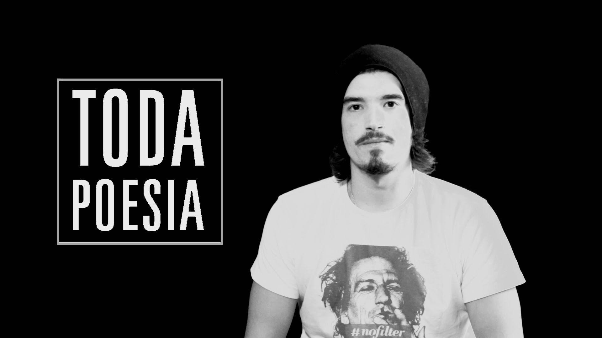 Conrado Cereja | Só de Sacanagem | Elisa Lucinda
