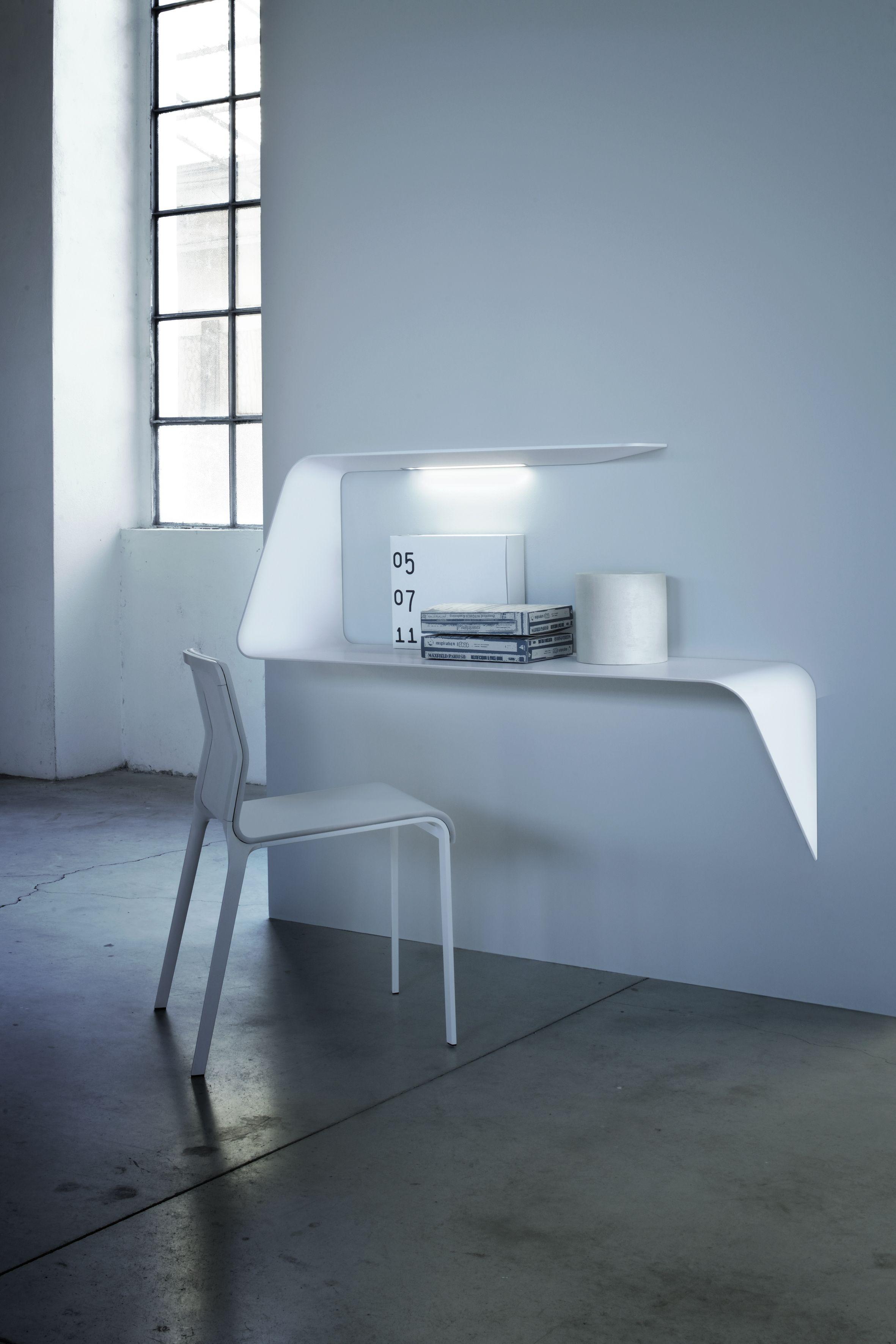 Mamba by MDF Italia - design Victor Vasilev. Shelf / hanging ...
