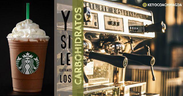 Keto Club Latino: Receta pirata del Frappucino Starbucks #ketofrappucinostarbucks Keto Club Latino: Receta pirata del Frappucino Starbucks #ketofrappucinostarbucks Keto Club Latino: Receta pirata del Frappucino Starbucks #ketofrappucinostarbucks Keto Club Latino: Receta pirata del Frappucino Starbucks #ketofrappucinostarbucks