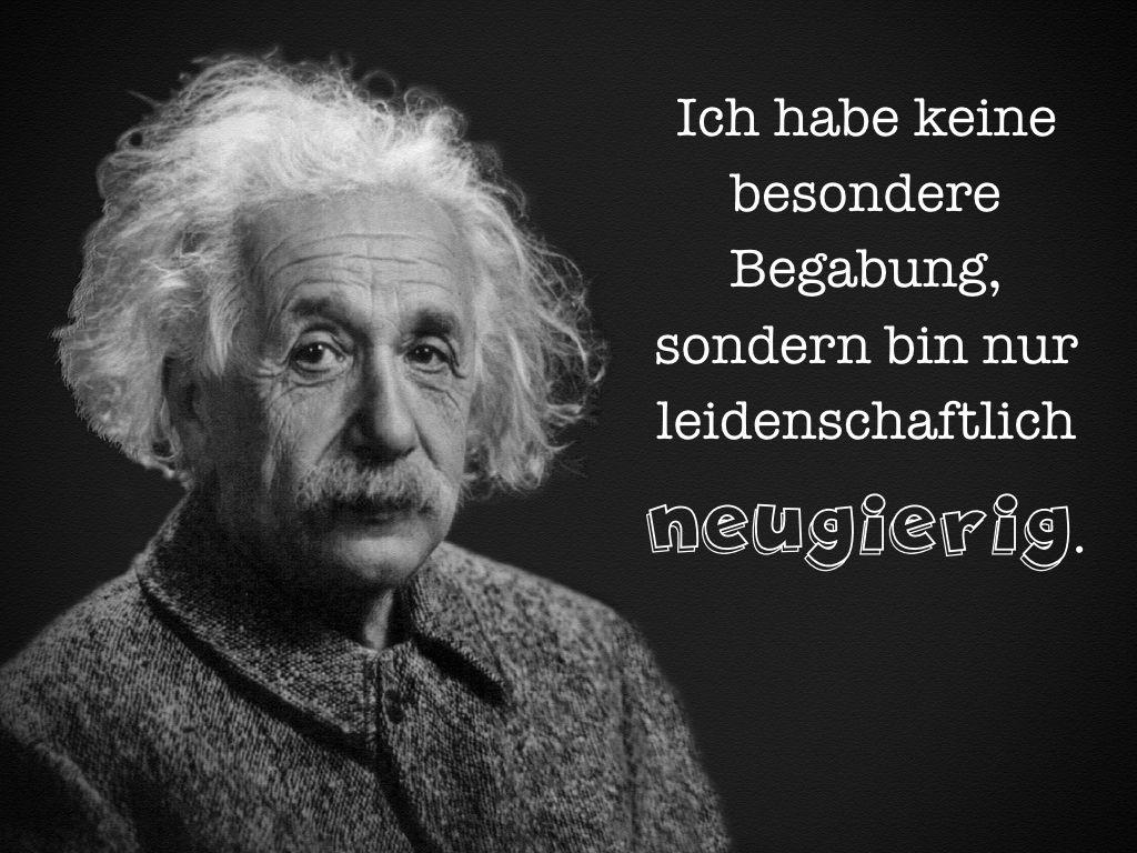 Wahre Worte Zitate Von Albert Einstein Einstein Albert Einstein Zitate