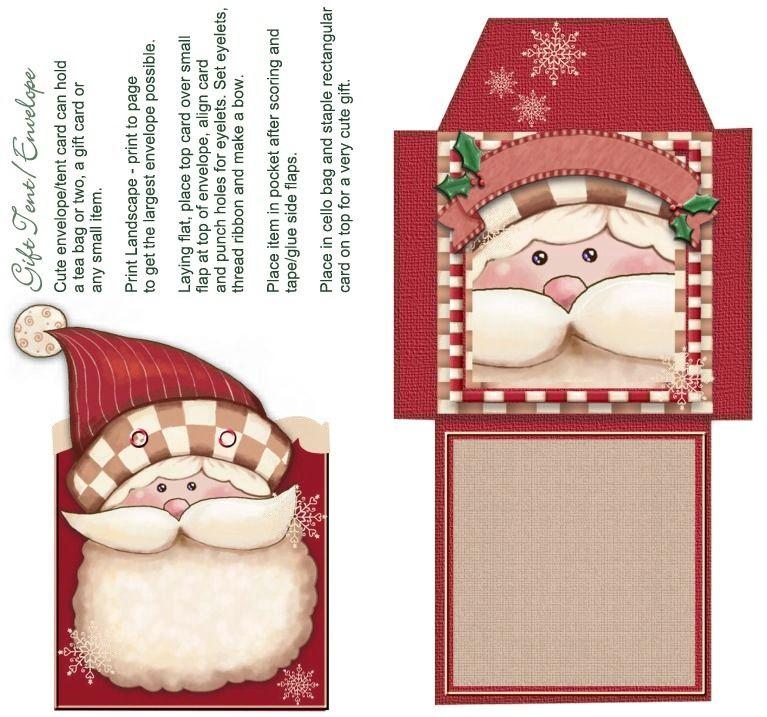 Navidad | líneas | medias | ornamentos | marcos | cute figuras | 3-D ...