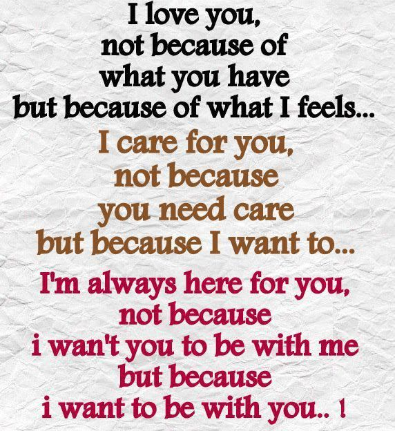 love quotes for her best love quotes quotes about love sad quotes ...