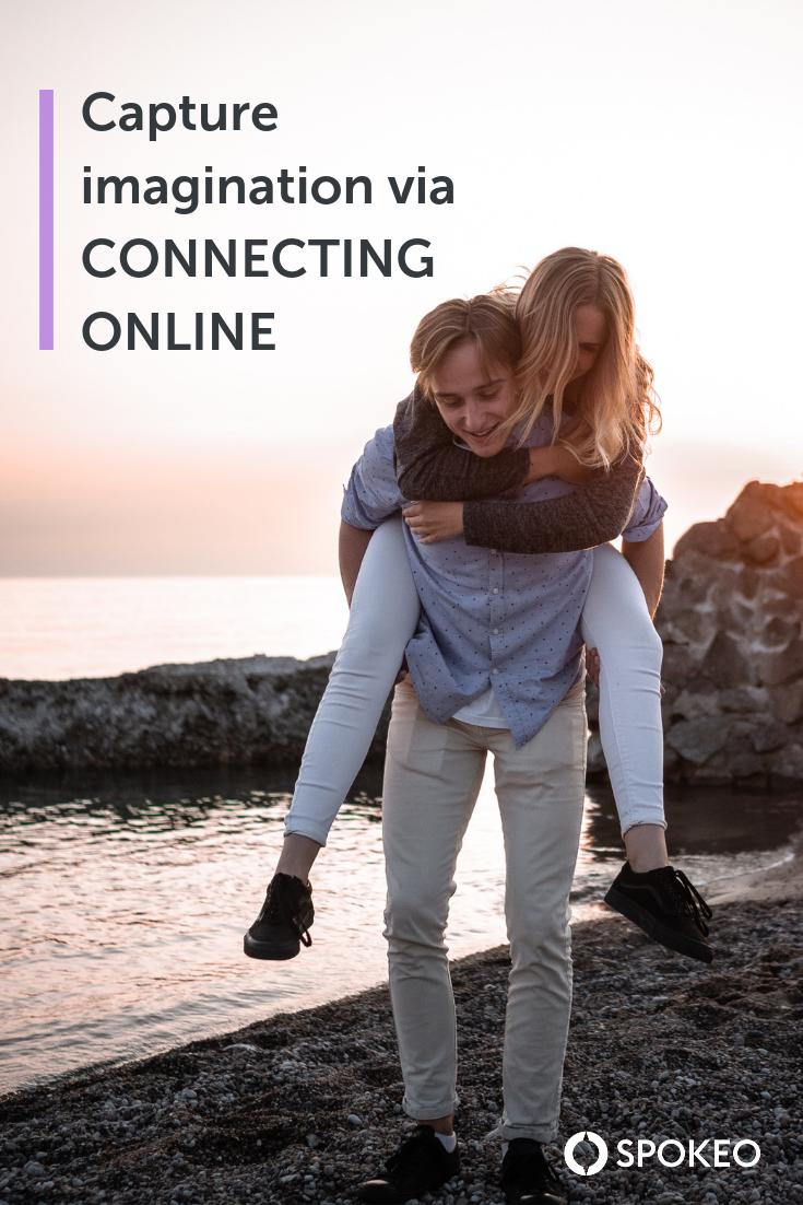 Vida online dating
