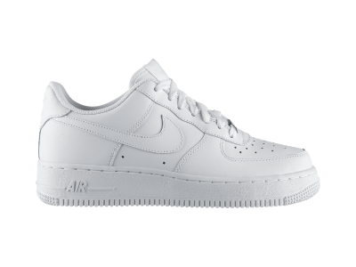 nike air force 1 07 mujer