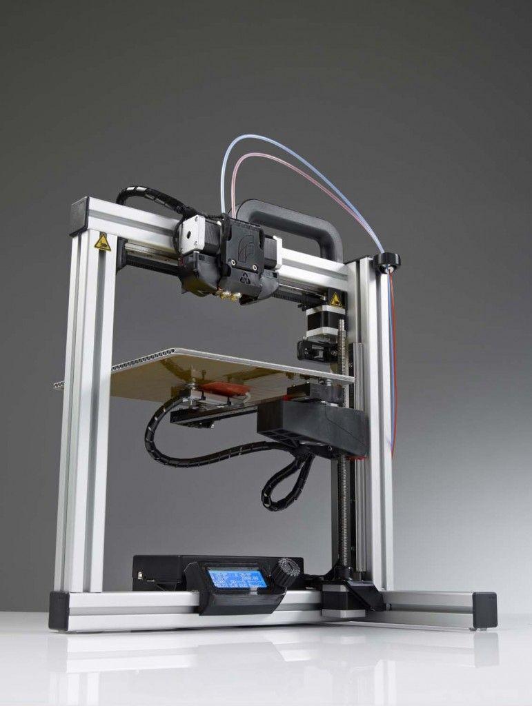 3DDrucker kaufen im Saarland 3d drucker, Wolle kaufen