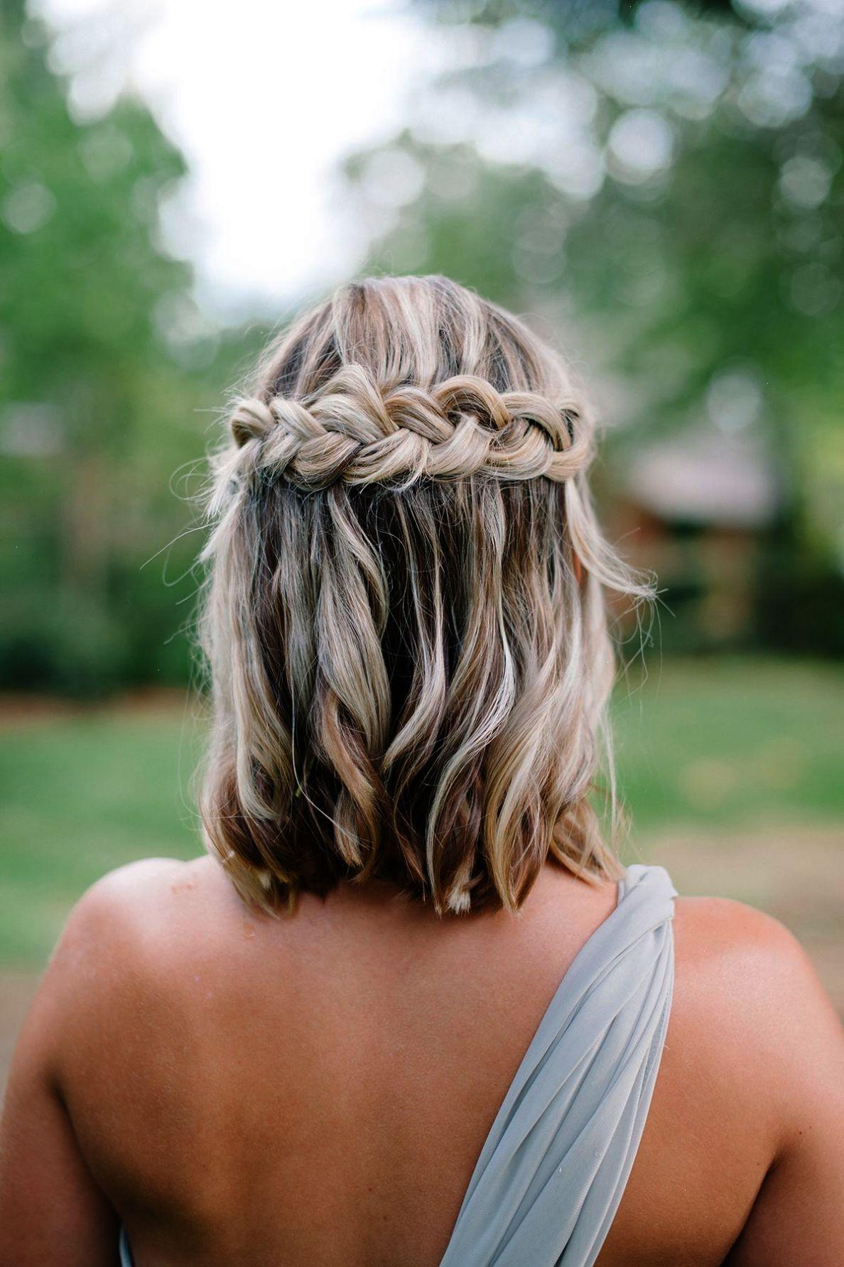 cool simple wedding hairstyles best photos Hair