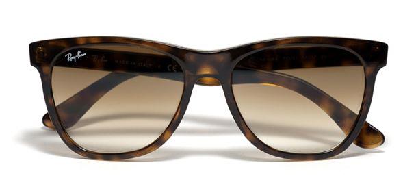 gafas de sol ray ban mujer precios