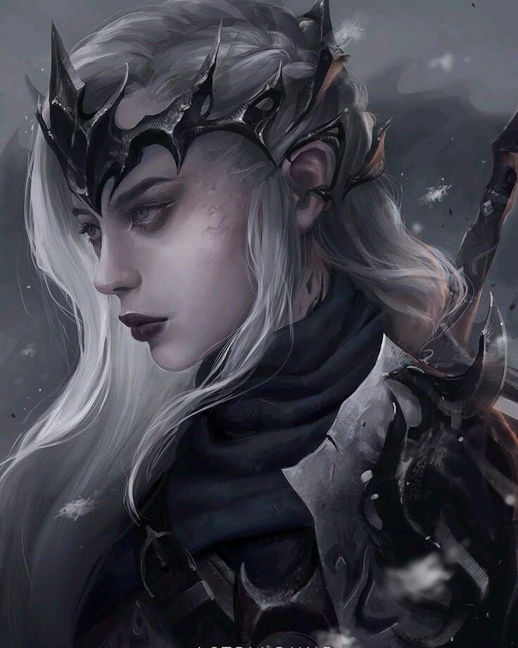 صور جميل روعة خلفبة خلفيات بروفايل صورة صورة عرض جمال ذوق بنات بنت ستايل خوف رعب Backgroun Fantasy Art Fantasy Characters Warrior Woman