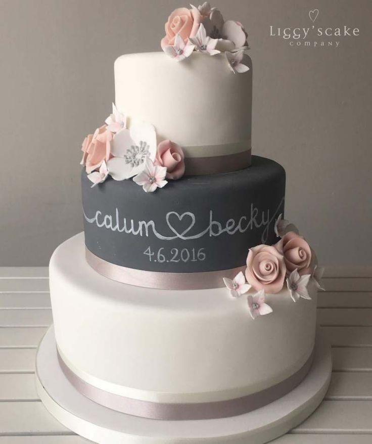 Photo of Hochzeitstorte   Hochzeit Torte   Weddingcake #hochzeitstort…