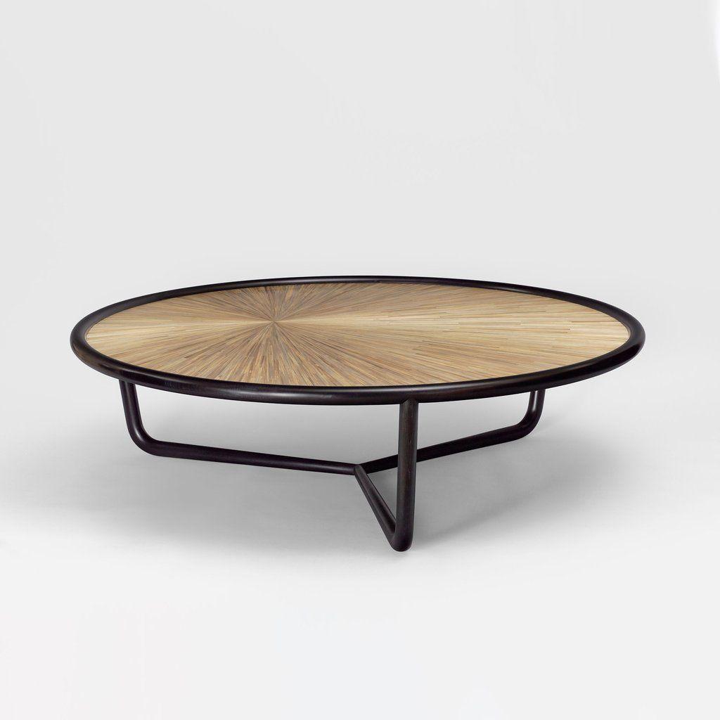 Helios Twenty First Gallery Coffee Table Furniture Modern Side Table [ 1024 x 1024 Pixel ]