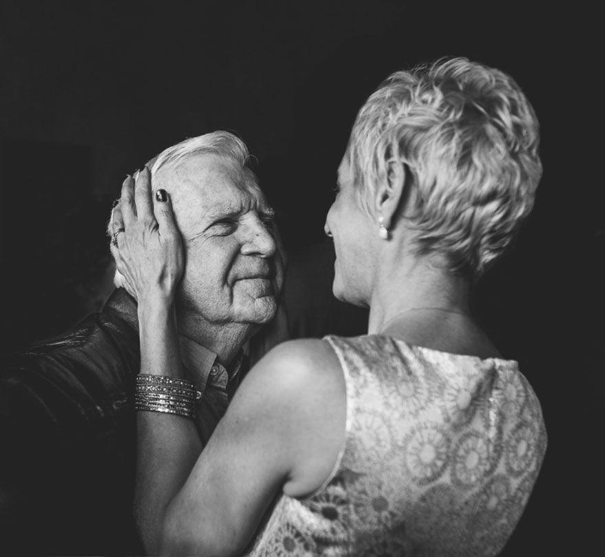 migliori foto matrimonio 2014 24