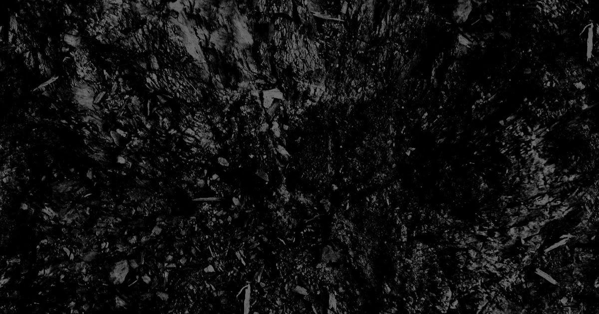 5 Of Beautiful Dark Wallpaper Hd For Mobile 2k In 2020 Dark Phone Wallpapers Hd Phone Wallpapers Black Wallpaper Iphone