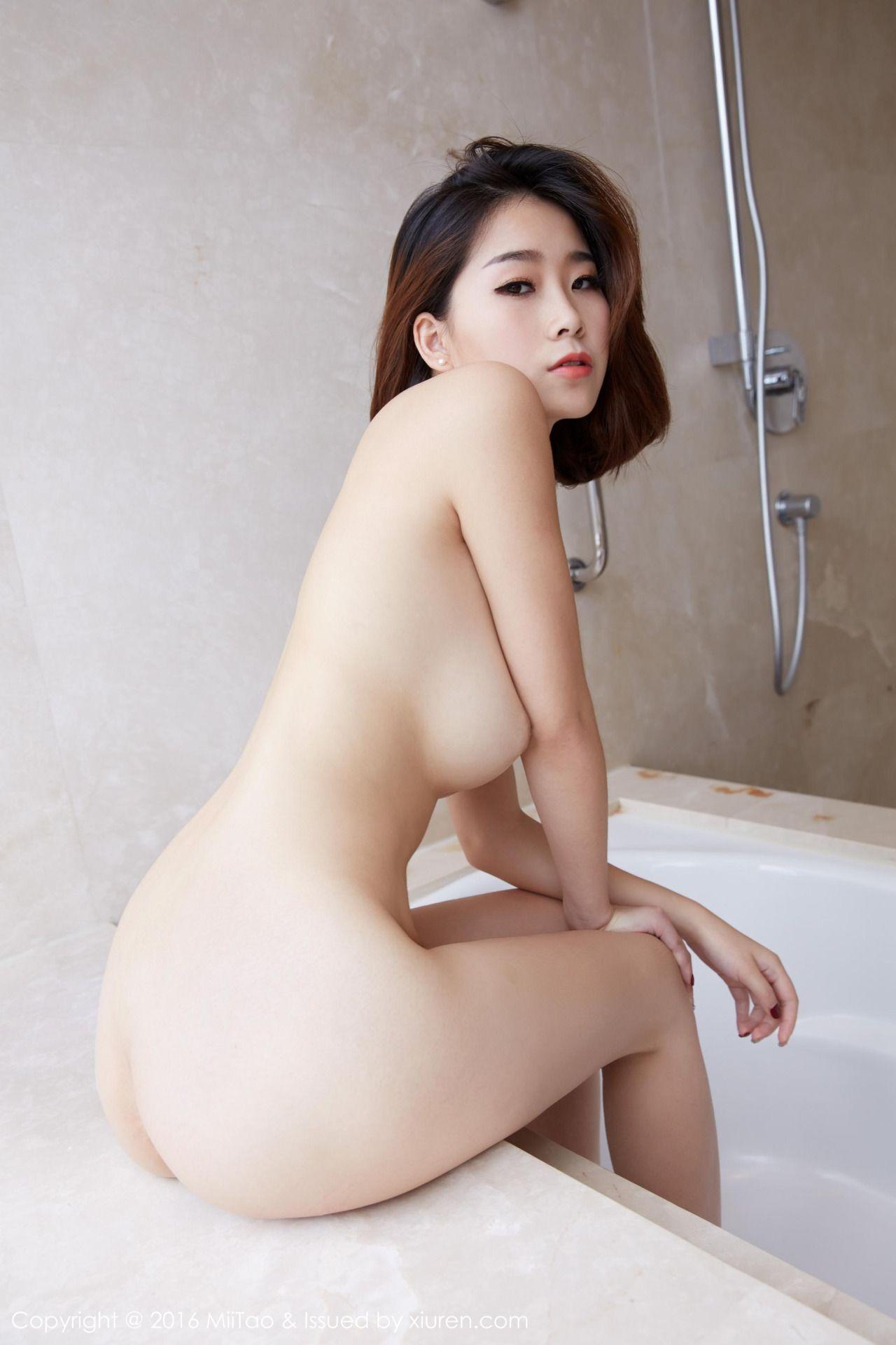 Lesbian asian girls tight pussy