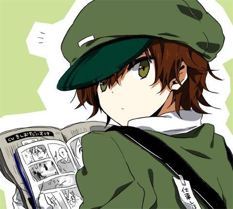 Stan Shunpike Full 1042501 Jpg 480 432 Harry Potter Anime Harry Potter Images Harry Potter Art