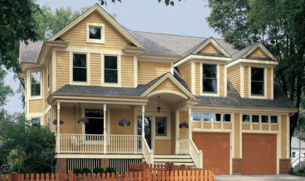 Love The House Color So Much That It Is Now My Bedroom Color Between The Espres Exterior House Colors Combinations Historic Paint Colours House Paint Exterior