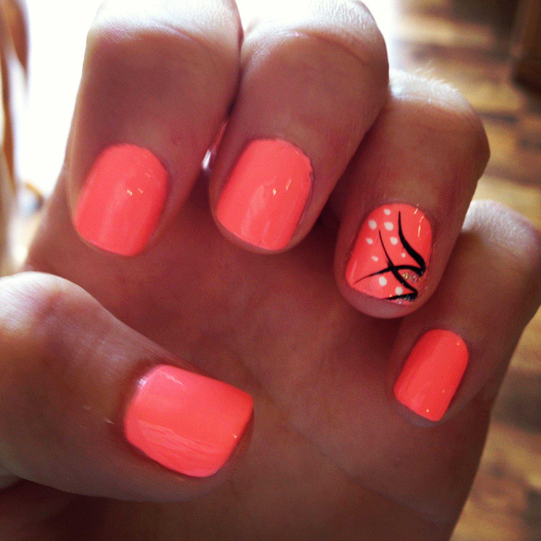 Nail Designs, Nails, Nail Art
