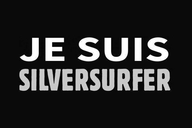 @Bondamanjak : RT @Le_SurferD: Je vous épargne les vérifications de sécurité de @GuyaneActu en DM  https://t.co/y4MjJsN8De