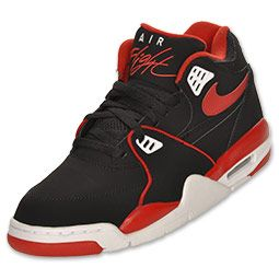 brand new 9696a d019c Nike Air Flight 89 Oreo   SHOEZZZ in 2019   Wholesale nike shoes, Nike,  Running shoes nike