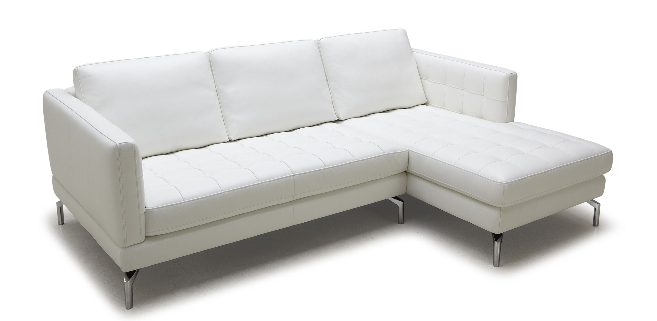 Best 1537C Small Sectional 400 x 300