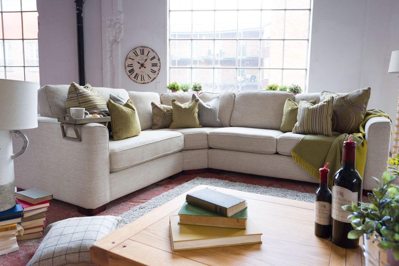 Elan Corner Sofa Corner Sofa Corner Sofa Ireland Sofa Shop