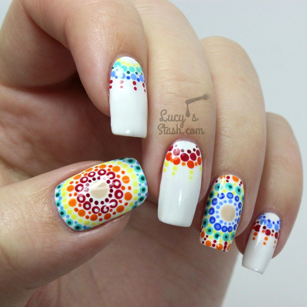 drag to resize or shift+drag to move | Beauty!! | Pinterest ...