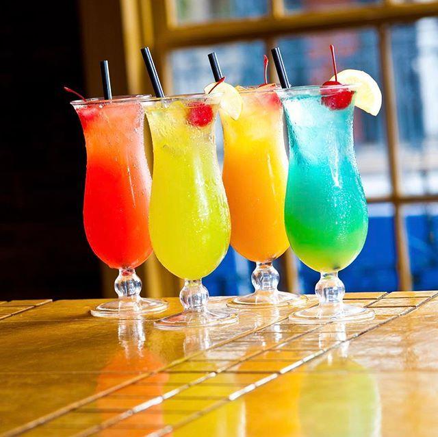 Best Restaurants In New Orleans For Bucket List Ideas ...