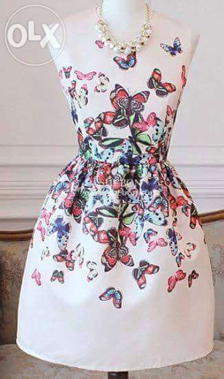 Trendy Casual Dress For Sale Philippines - Find Brand New ...
