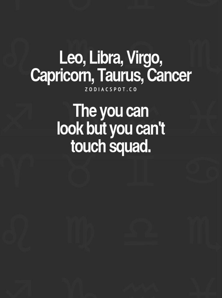 Capricorn Symbol, Planet, Element, and Quality